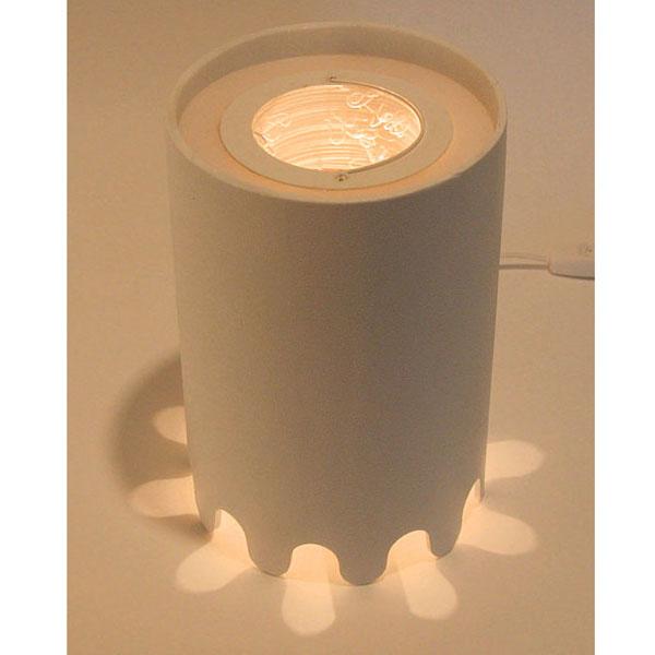フレイムス Higher Light (ハイヤーライト) DO-501 【TD】【デザイナーズ照明 おしゃれ 照明 インテリアライト】【送料無料】