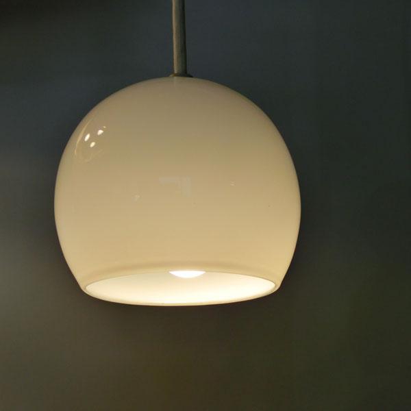 フレイムス takimaru タキマル1灯ペンダントライト DP-026 【TD】【デザイナーズ照明 おしゃれ 照明 インテリアライト】【送料無料】