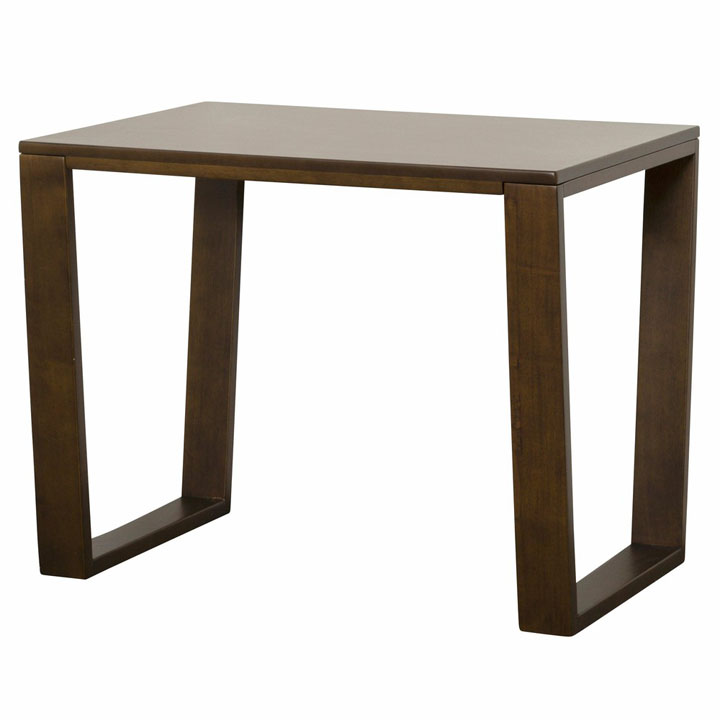 楽RAKU ダイニングテーブル 4232送料無料 ダイニングテーブル テーブル ダイニング 家具 リビング 【TD】 【代引不可】3ss10