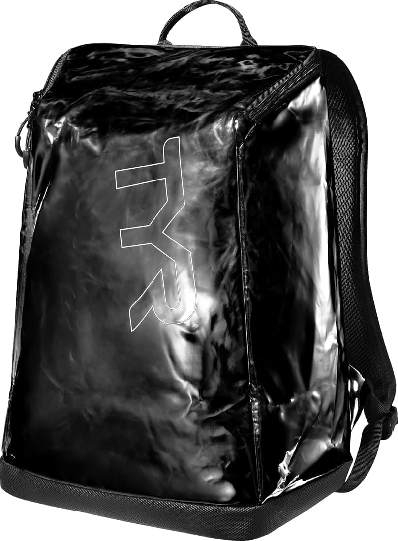 100%安い GET DOWN BACKPACK - 32L - LMETBP32-BK(001), グランマーケット b278845e