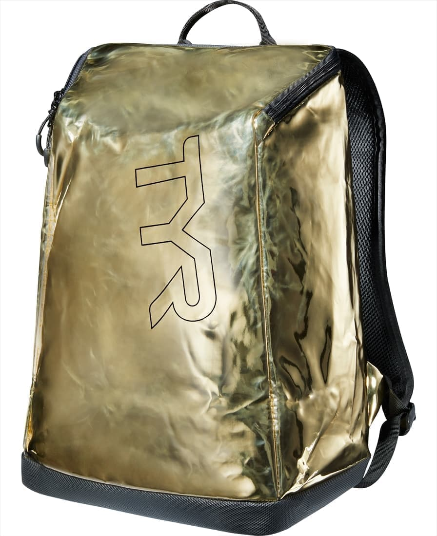 GET DOWN BACKPACK - 32L - LMETBP32-GD(750)