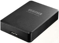 アイ・オー・データ機器 USB-RGB3/H