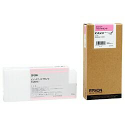 【送料無料】エプソン ICVLM57