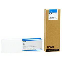 【送料無料】エプソン ICC58