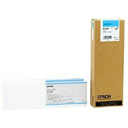 【送料無料】エプソン ICLC58