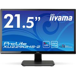iiyama XU2290HS-B2