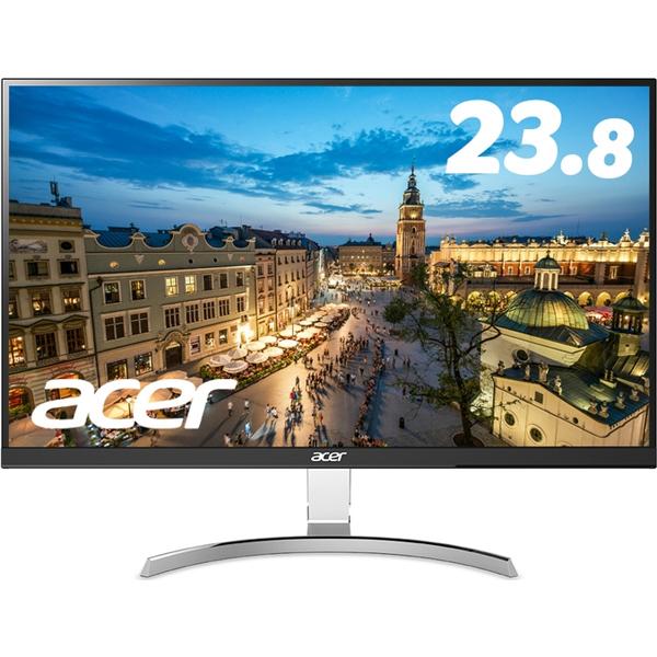 Acer RC241YUsmidpx
