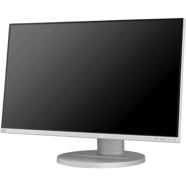 NEC LCD-E271N