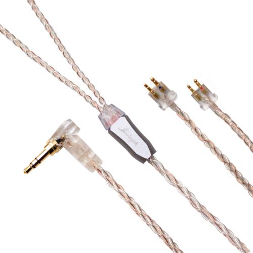 Luminox Audio LNA-85F-FE-35L