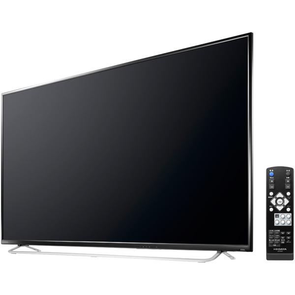 アイ・オー・データ機器 LCD-M4K552XDB