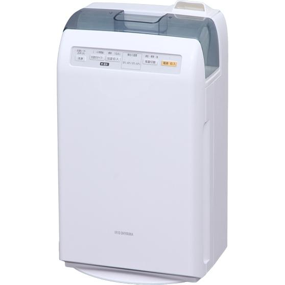 アイリスオーヤマ HXF-A25