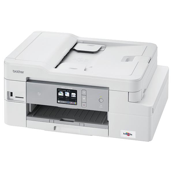 ブラザー工業 MFC-J1500N