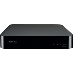 バッファロー HDT-AV6.0TU3/V