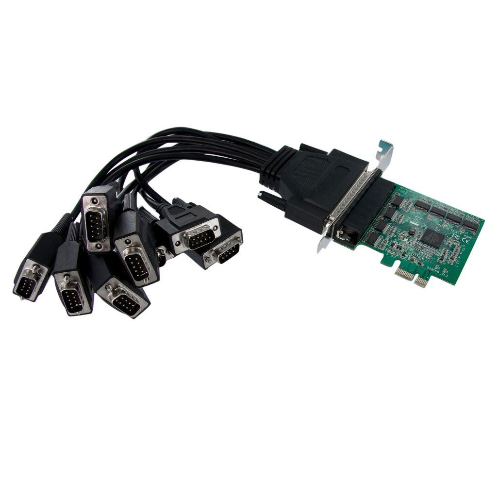 StarTech.com PEX8S952