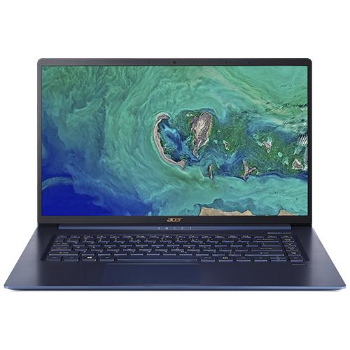 Acer SF515-51T-H58Y/B