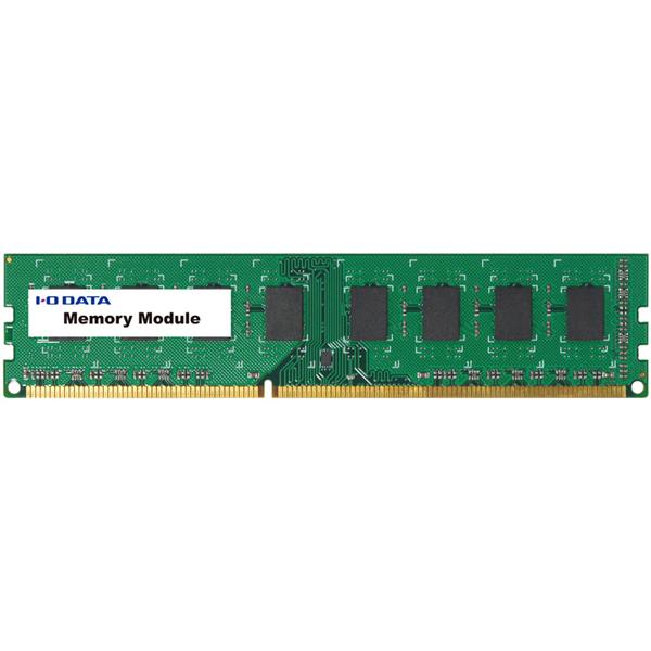 アイ・オー・データ機器 DY1600-8GR/ST