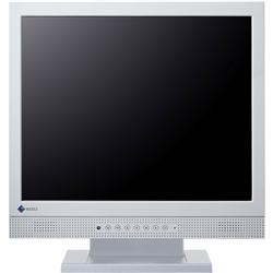 EIZO FDS1721T-GY