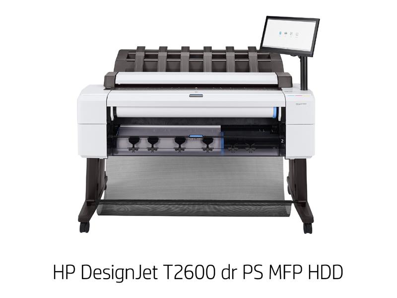 HP(Inc.) 3EK15A#BCD