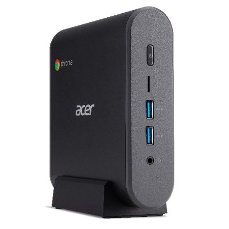 Acer CXI3-F58P