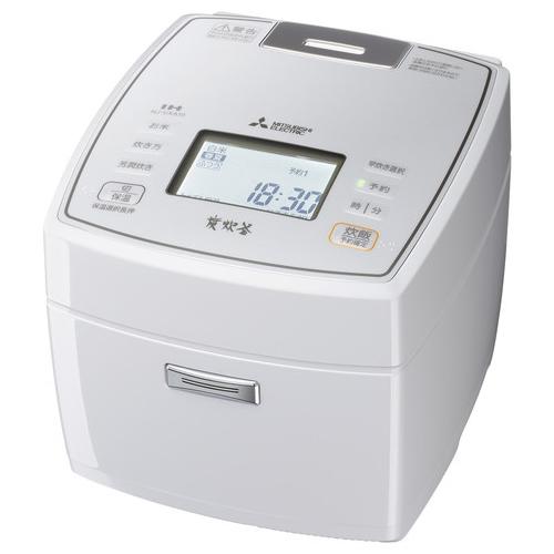 三菱電機(家電) NJ-VXA10-W