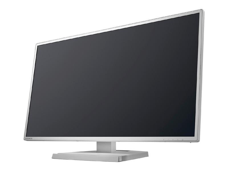 アイ・オー・データ機器 LCD-AH271EDW