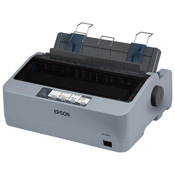 エプソン VP-D500R1