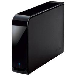 バッファロー HD-LX2.0U3D