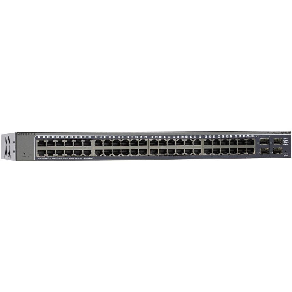 Inc. GS748T-500AJSNETGEAR Inc. GS748T-500AJS, 足尾町:baab697c --- data.gd.no