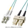 サンワサプライ HKB-OM3LCSC-03L
