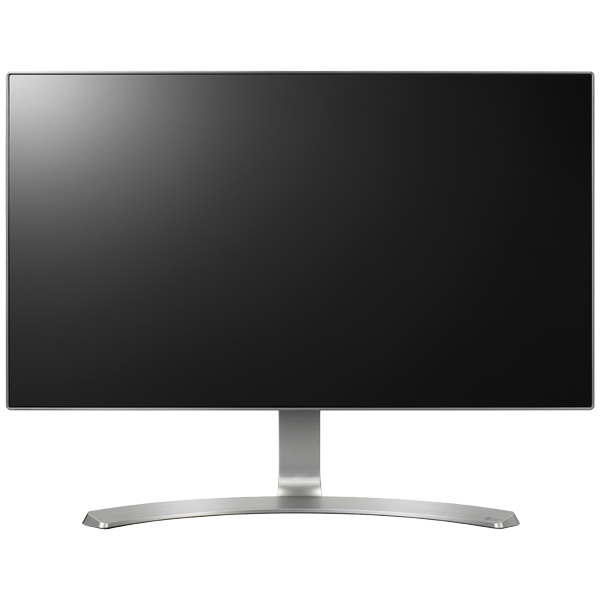 LG Electronics Japan 24MP88HV-S