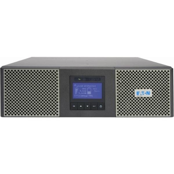 EATON 9PX6K-S5