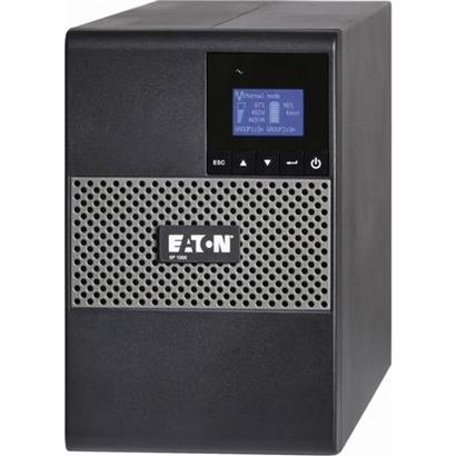 EATON 5P650I