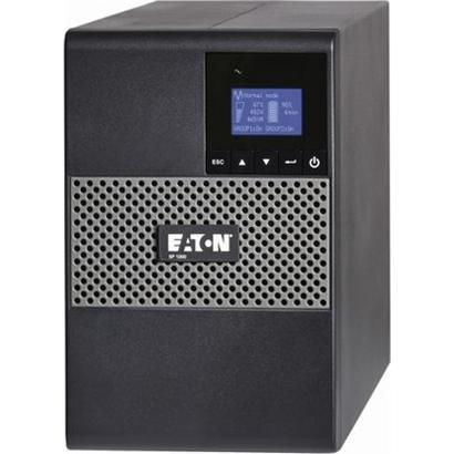 EATON 5P650I-S3