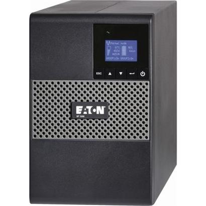 EATON 5P1550G