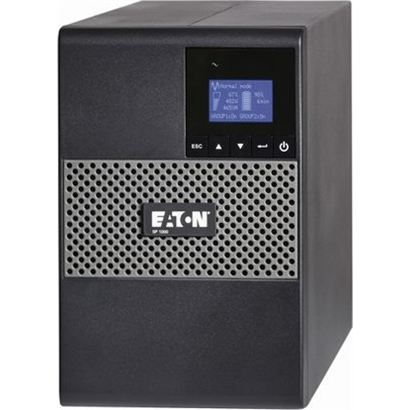 EATON 5P1550G-O4