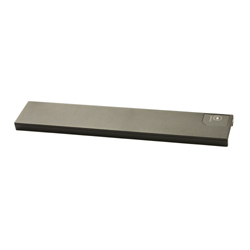 HP(Inc.) M9L89A