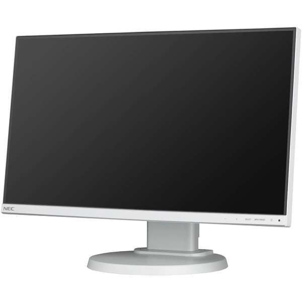 NEC LCD-E221N
