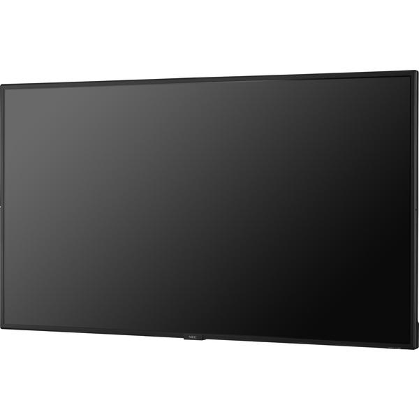 NEC LCD-C501