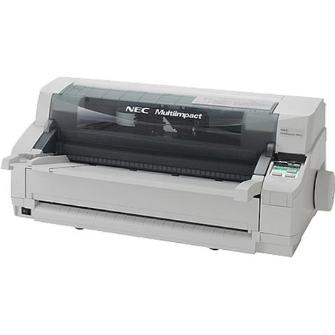 NEC PR-D700LE