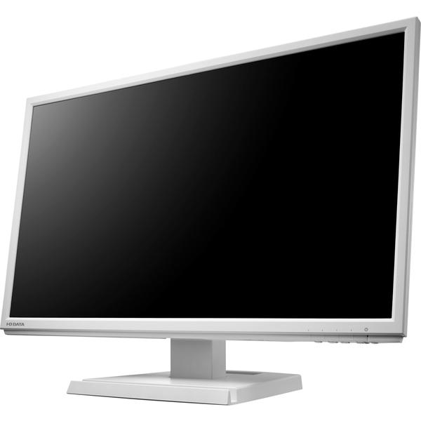アイ・オー・データ機器 LCD-AD223EDW
