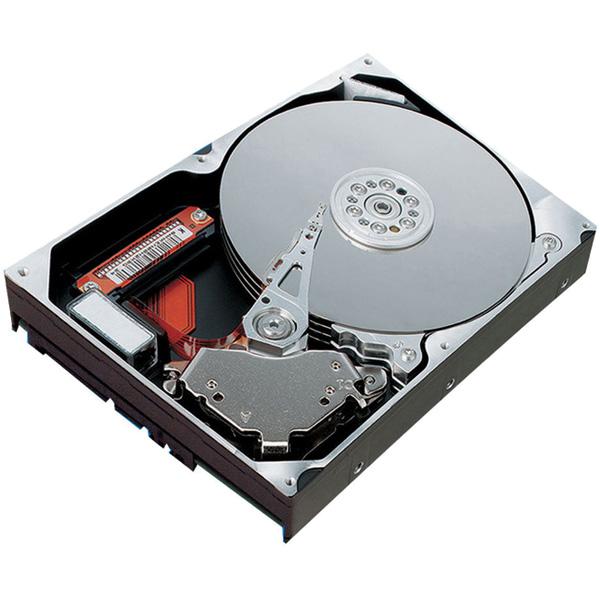 アイ・オー・データ機器 HDI-S1.0A7B