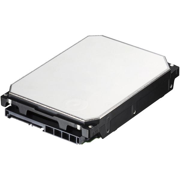 バッファロー OP-HD6.0BN/B