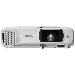 エプソン EH-TW650