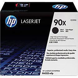 【4/1限定!カード決済とWエントリーで最大ポイント10倍!】【純正品】HP CE390X