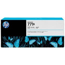 【純正品】HP B6Y05A