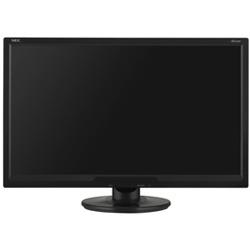 NEC LCD-AS242W-BK