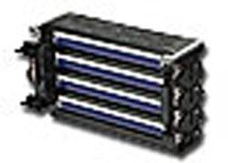 【送料無料】【純正品】NEC PR-L5700C-31