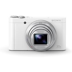 SONY DSC-WX500/W