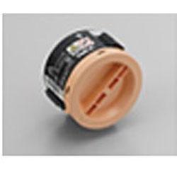 NEC PR L5100 124ARjq35L