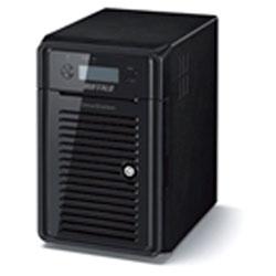 バッファロー HD-HN024T/R6